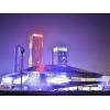 大连东港国际会议中心