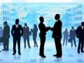 集中采购/安装战略合作协议