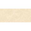 大板砖 全抛釉 经典米黄 东鹏陶瓷