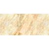 大板砖 全抛釉 罗马大理石 东鹏陶瓷