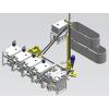 EP600 Plus 英格尔便携式全液压岩芯钻机(增强版)