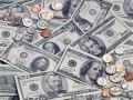 """国际产能""""集市""""开张 中部六省一天签约近80亿美元"""
