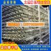 大量供应出口型盘扣式脚手架 承插式钢管脚手架 厂家直销
