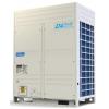 美的海外项目专用空调设备_D4+系列多联机