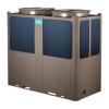 美的海外项目专用空调设备_风冷模块