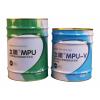 凯伦MPU白色聚氨酯防水涂料