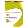 凯伦EPU200脂肪族聚氨酯耐候防水涂料