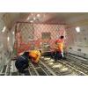 工程物流-工程设备物资运输项目